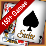 150+ Card Games Solitaire Pack  5.20 MOD APK