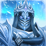 AdventureQuest 3D MMO RPG 1.64.1 MOD APK