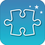Amazing Jigsaw Puzzle: free relaxing mind games 1.78 MOD APK