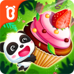 Baby Panda's Forest Feast – Party Fun 8.52.00.00 MOD APK
