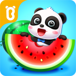 Little Panda's Chinese Recipes  8.53.00.00 MOD APK