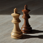 Chess Play with friends & online for free  3.02 MOD APK