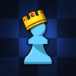 Chess Play and Learn  4.2.4-googleplay MOD APK