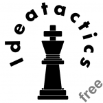 Chess tactics puzzles | IdeaTactics 1.17 MOD APK