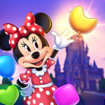 Disney Wonderful Worlds  or Android MOD APK