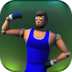 Drunken Wrestlers 2 early access build 2762 (21.02.2021) MOD APK