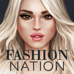 Fashion Nation Style & Fame  0.6.3 MOD APK
