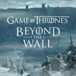 Game of Thrones Beyond the Wall™ 1.10.1 MOD APK