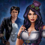 Time Gap Hidden Object Mystery  5.8.509 MOD APK