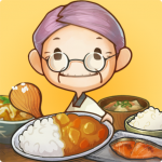 Hungry Hearts Diner: A Tale of Star-Crossed Souls 1.1.1 MOD APK