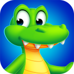 Kids Brain Trainer (Preschool)  2.8.4 MOD APK