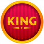 King of Hearts 6.11.11 MOD APK