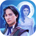 Legends of Eldritchwood  0.22.13442 MOD APK