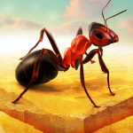 Little Ant Colony – Idle Game 3.1 MOD APK
