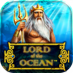 Lord of the Ocean™ Slot  5.31.0 MOD APK