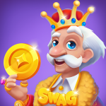 Lords of Coins 148.0 MOD APK