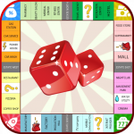 Monopolist – Business Dice Board 1.4.1 MOD APK