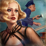 Murder in the Alps 6.1 MOD APK