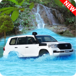 Offroad Jeep Driving 3D: Offline Jeep Games 4×4 1.10 MOD APK