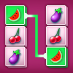 Onet: Match and Connect 1.39 MOD APK