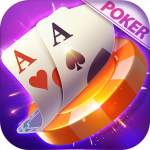 Poker Journey Texas Hold'em Free Online Card Game  1.028 MOD APK