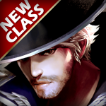 Rings of Anarchy 3.66.1 MOD APK