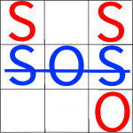 SOS Game – Classic Strategy Board Games 3.48 MOD APK