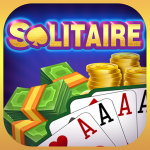Solitaire Collection Win 0.8 MOD APK
