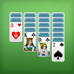Solitaire free Card Game 2.2.2 MOD APK