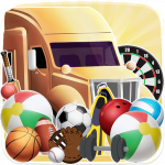 Sort and Match: Matching Puzzle 3.1.4 MOD APK