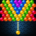 Subway Bubble Shooter – Extreme Bubble Fun Empire 0.2.4 MOD APK