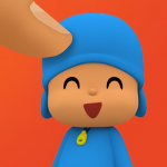 Talking Pocoyo 2 – Play and Learn with Kids 1.34 MOD APK