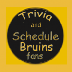 Trivia Game and Schedule for Die Hard Bruins Fans 49 MOD APK