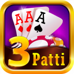 Tubb Teen Patti – Indian Poker – TTP 4.7 MOD APK