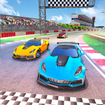 Ultimate Car Racing Games: Car Driving Simulator 1.6 MOD APK
