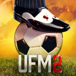 Underworld Football Manager 2 (2021) 2.5.1 MOD APK