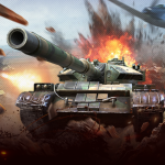War and Conqueror 1.33 MOD APK