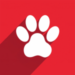 Watch Pet  1.0.1 MOD APK