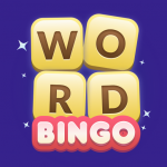Word Bingo Fun Word Game  1.012 MOD APK