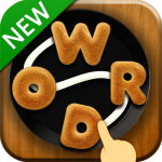 Word Connect : Word Search Games 6.5 MOD APK