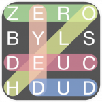 Word Search Puzzle 3.9 MOD APK