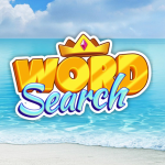 Word Search Word Game  1.8 MOD APK