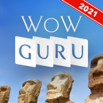 Words of Wonders: Crossword to Connect Vocabulary  2.7.0 MOD APK