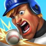 World BaseBall Stars 1.1.3 MOD APK