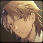 Your Dry Delight (BL/Yaoi game) 1.9.7 MOD APK