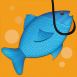 fishing anywhere 8.9.0 MOD APK