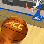ACC 3 Point Challenge presented by New York Life 6.0.5 MOD APK