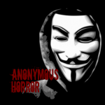ANONYMOUS HORROR 1.0.1 MOD APK