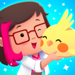 Animal Rescue Pet Shop and Animal Care Game 2.2.6 MOD APK