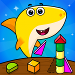 Baby Games for 2, 3, 4 Year Old Toddlers  1.7.3 MOD APK